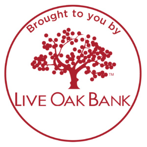 live-oak-bank-sponsor
