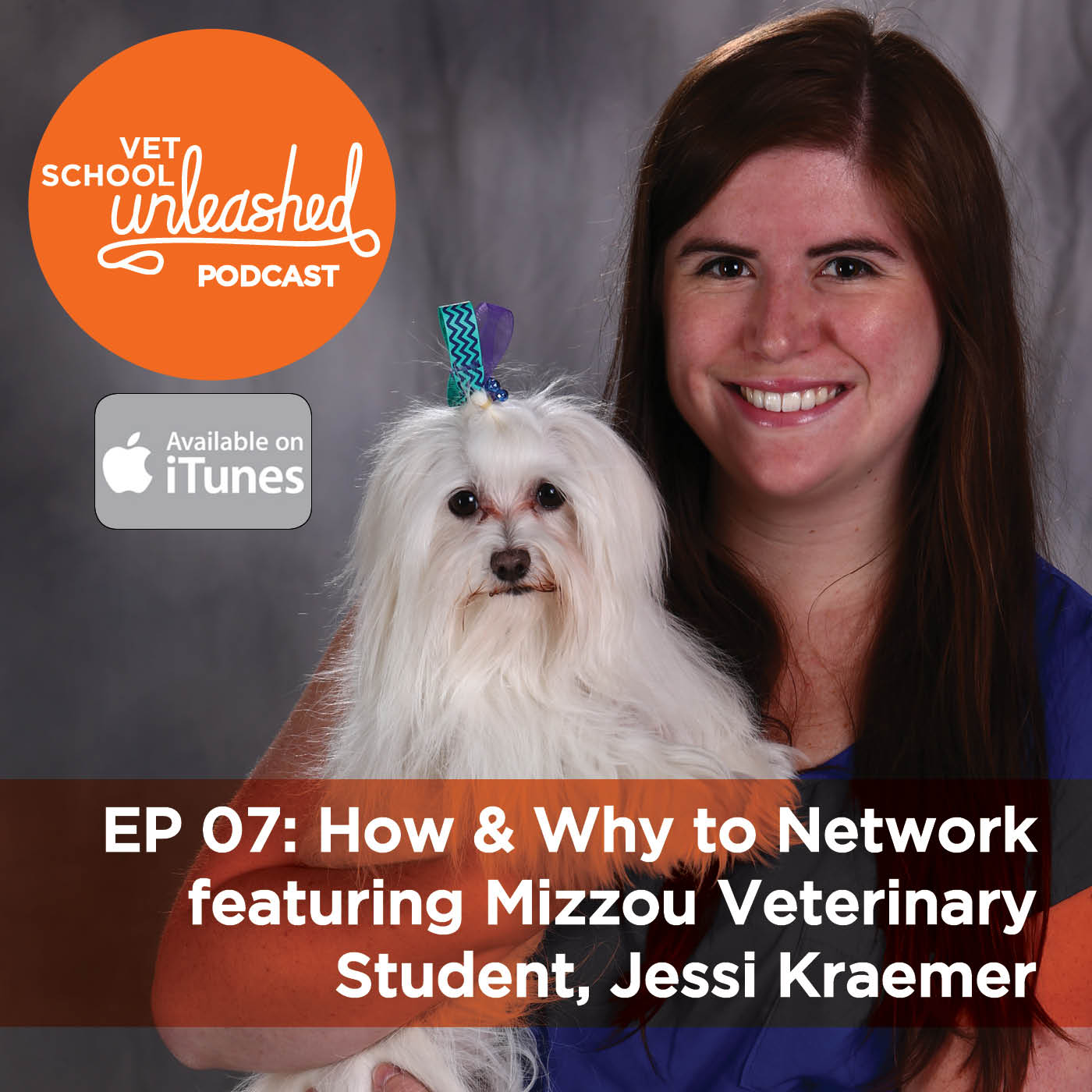 ep-07-networking_instagram