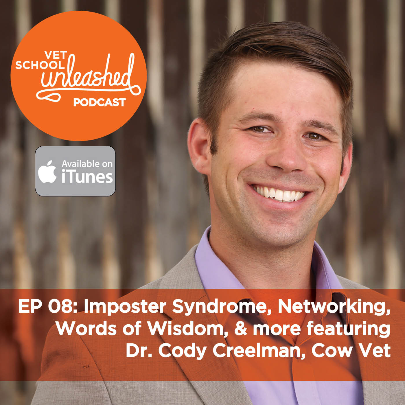 ep-08-cody_creelman_instagram