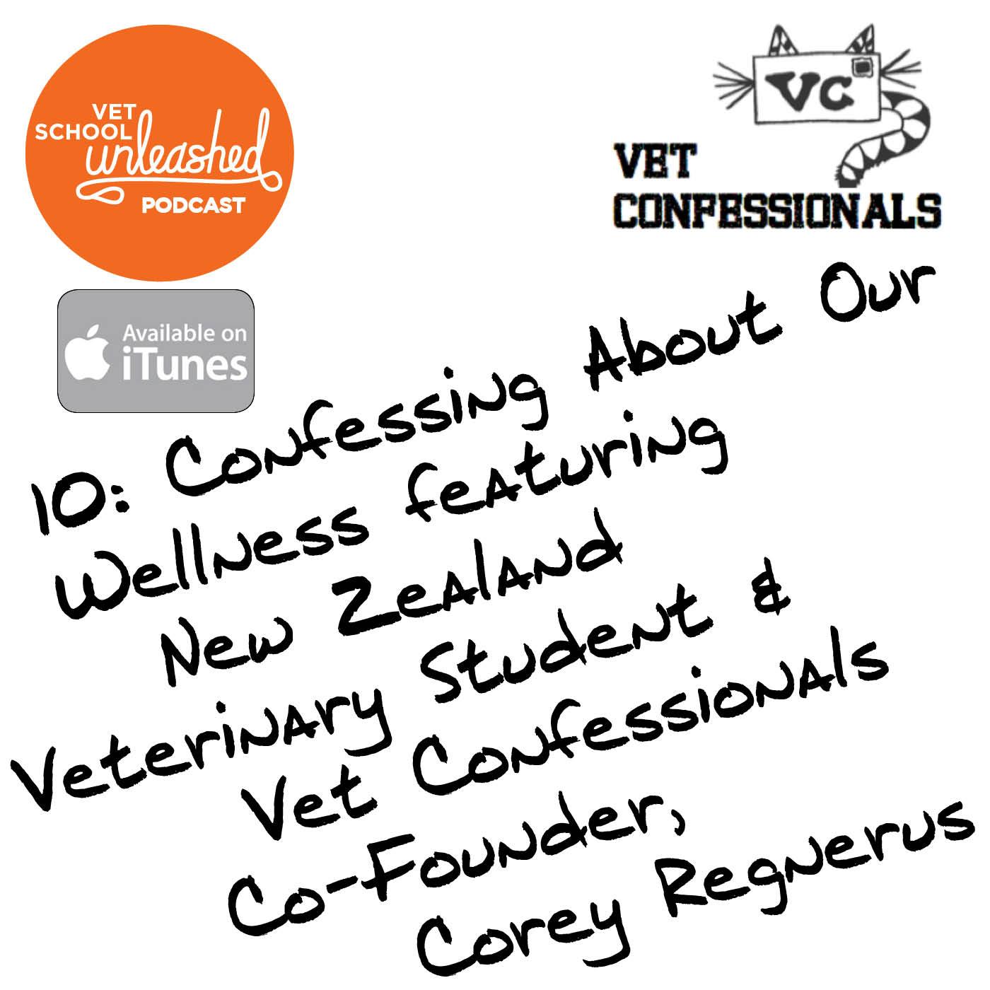 ep-10-vet_confessionals_corey_regnerus_instagram