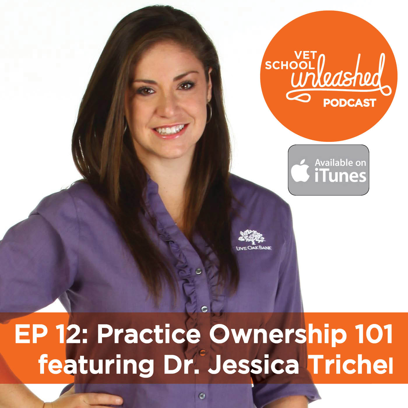 ep-12-jess_trichel_ownership_instagram