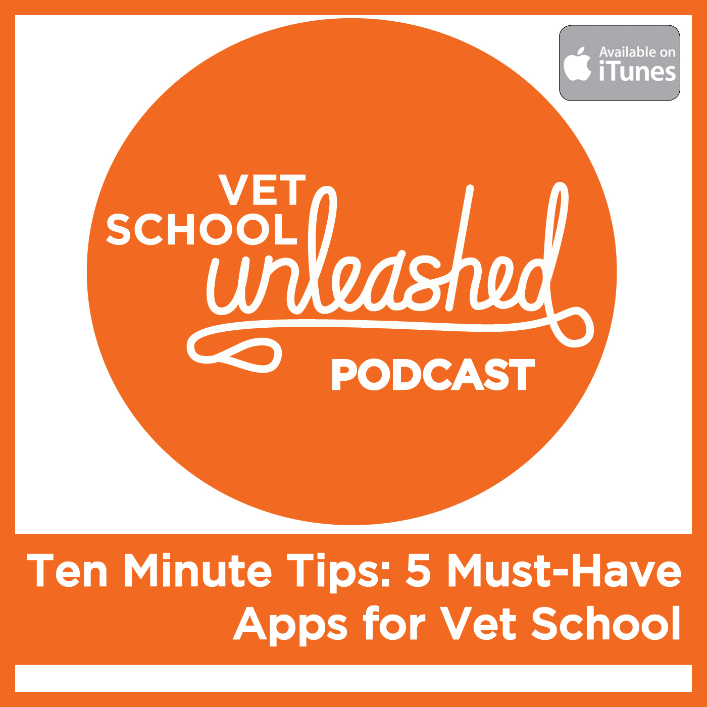 ep-23-tips-5_apps_for_vet_school_instagram