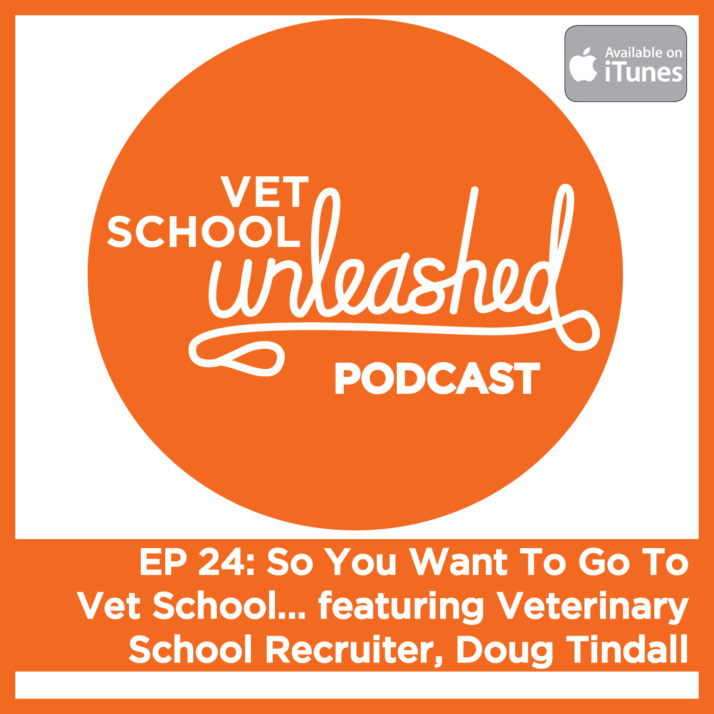 ep-24-want_to_go_to_vet_school_instagram