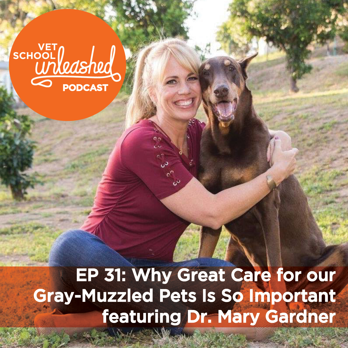 ep-31-mary_gardner_instagram