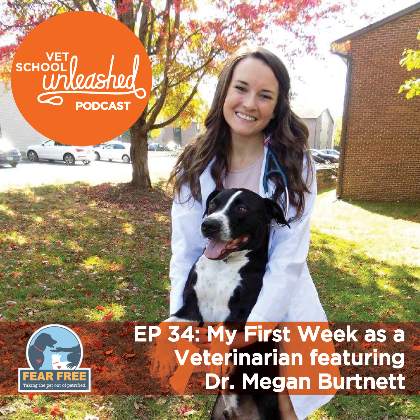 ep-34-first_week_megan_burtnett_instagram