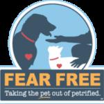 fearfree_corp_rgb_small-e1498913139646