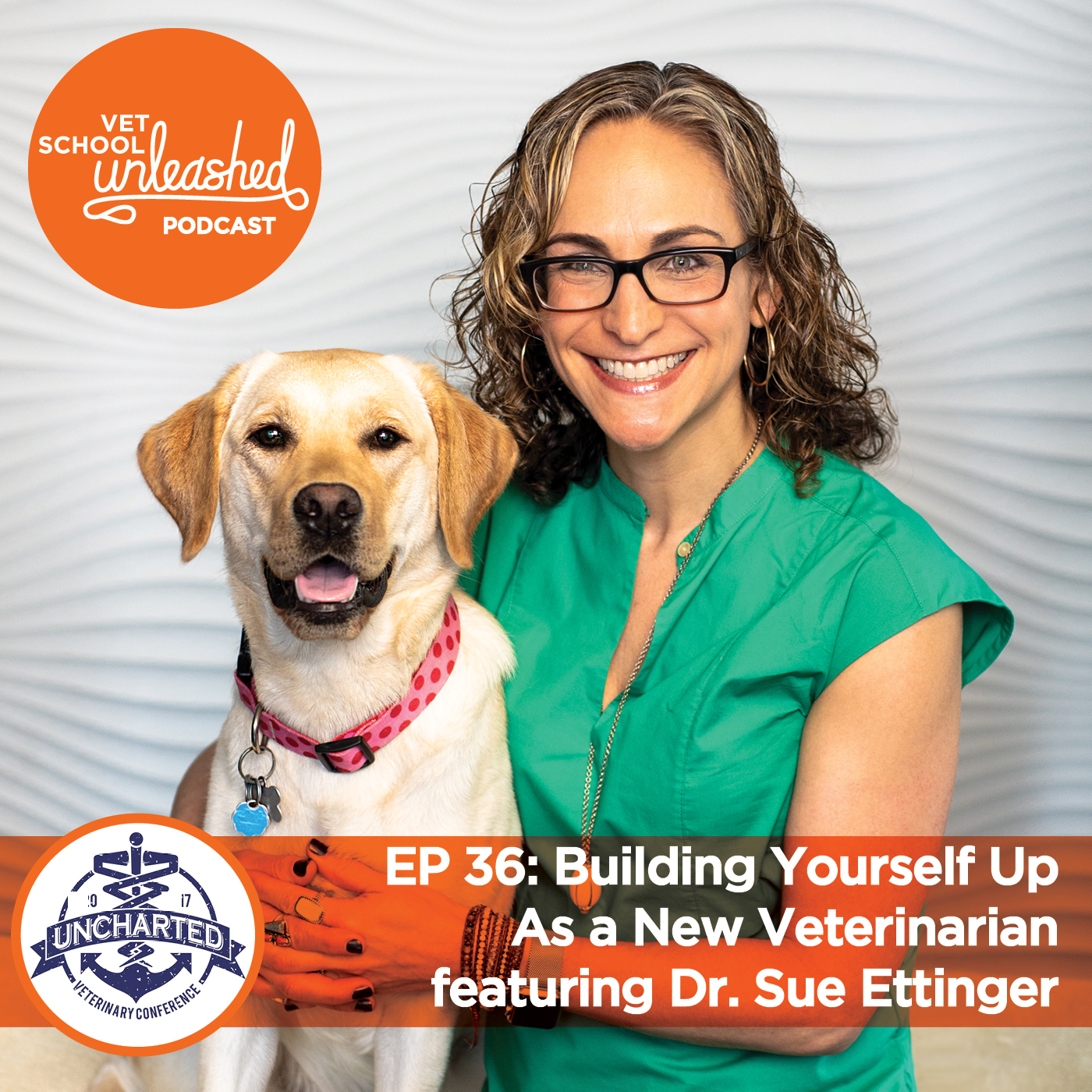 Ep-36-Sue_Ettinger_Instagram