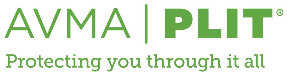 avma_plit_logo_print_green rbg